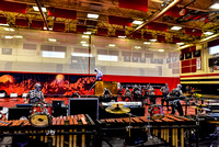 Old Bridge Drumline_180414_Coatesville-1292