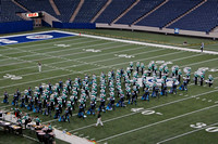 Cavaliers_060708_Indianapolis--14
