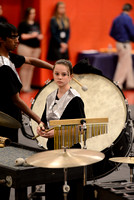 South Brunswick Drumline-1016