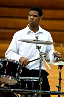 Timber Creek Concert Percussion-013