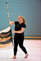 CoMotion Novice Guard_130208_Egg Harbor-6117