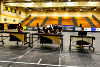 Fair Lawn JV Percussion_170402_South Brunswick-3695