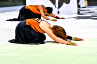 Barnegat Guard_170505_Wildwood-8603