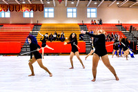 Nutley Guard_180203_Hillsborough-0302