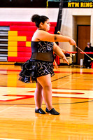 Small Steps Big Dreams Junior Twirlers_180210_Penncrest-1249