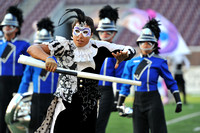 Bluecoats_120714_Minneapolis-7491