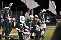 Madison Scouts_100626_Madison-2-5
