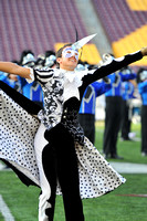 Bluecoats_120714_Minneapolis-7475