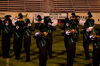 Vanguard Cadets_080805_Michigan City-7110