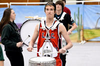 Twin Valley Drumline-006