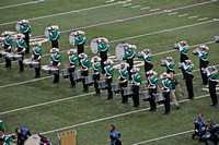 Cavaliers_060708_Indianapolis--19