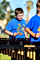 We Got the Beat Youth Percussion Band_150619_Fresno-8680