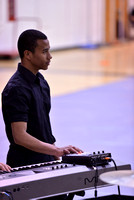 Passaic Drumline_130330_Old Bridge-1198