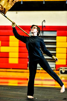 Cab Calloway JV Guard_170211_Penncrest-9690
