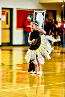 Small Steps Big Dreams Dance_170211_Penncrest-9341