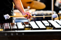Great Valley Percussion_170311_Perkiomen Valley-8041