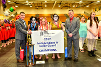 Awards_170402_South Brunswick-3680