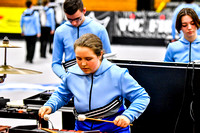 Roxbury Drumline_170402_South Brunswick-6356