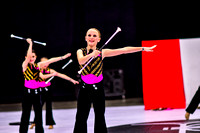 Russells Junior Twirlers_170505_Wildwood-7519