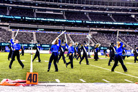Newtown_171111_MetLife-6849