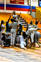 Winslow Township Dance_180310_Old Mill-2-4