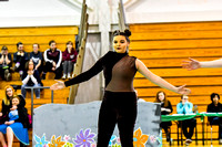 Allegany Gold Guard_180317_Avon Grove-2-9