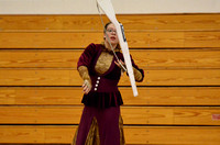 Plymouth Whitemarsh Guard-600