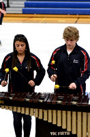 Washington Township Drumline-365