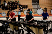 Somerville Percussion-286