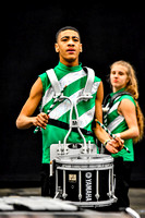 Johnstown Drumline_170504_Wildwood-4474