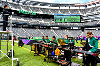 Ridge_171014_MetLife-0161