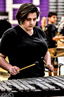 Abington Drumline_180217_Old Bridge-2742