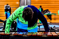 Paradigm Percussion_180317_Avon Grove-3778