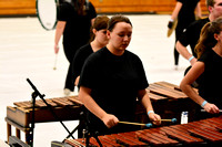Mount Union Drumline-003