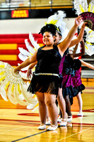 Small Steps Big Dreams Dance_170211_Penncrest-9350