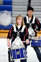 Washington Township Drumline-367