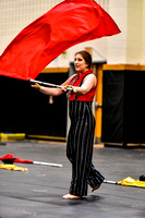 Manalapan Guard_170422_South Brunswick-7988