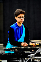 Middle Township Drumline_170504_Wildwood-4441