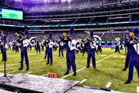 George Washington_171111_MetLife-7022
