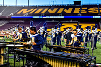 Blue Stars_170708_Minneapolis-2291