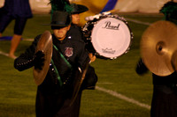 Vanguard Cadets_080805_Michigan City-7108