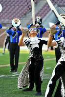 Bluecoats_120714_Minneapolis-7485