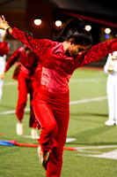 Susquehanna Township High School Indians-543