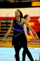 CoMotion A Guard_130216_Penncrest-5268