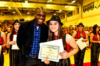 Awards_170422_South Brunswick-1529