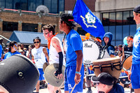 7th Regiment Drumline_170812_Indianapolis-2974