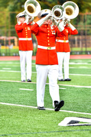US Marines_170802_Clifton-1773