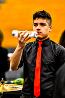 Rahway Percussion_180408_South Brunswick-3457