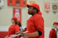Plymouth Whitemarsh Drumline-536
