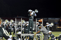 Madison Scouts_100626_Madison-2-8